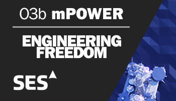 1570202747SESO3b MPOWER Campaign Banner Offshore350x200(002)
